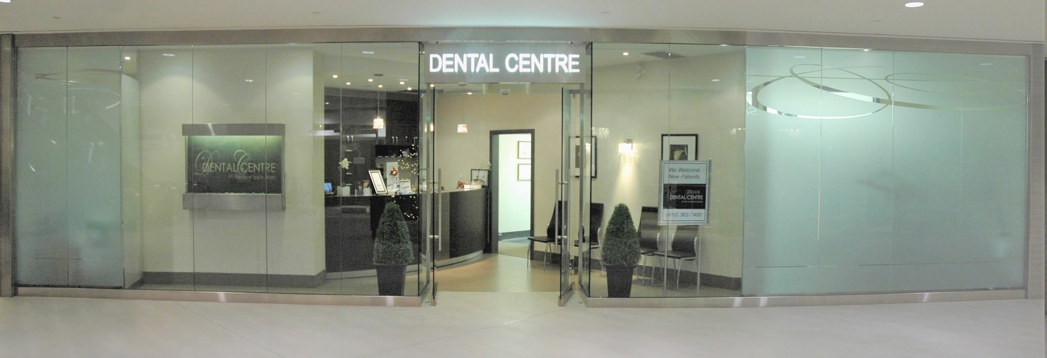 dentaloffice-header2