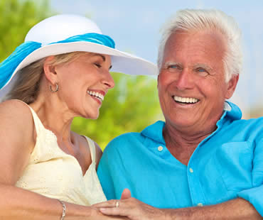 Am I a Candidate for Dental Implants?